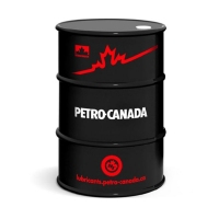 Моторное масло Petro-Canada SUPREME 10W40, 205л